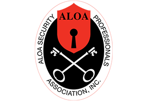 aloa-licensed-locksmith
