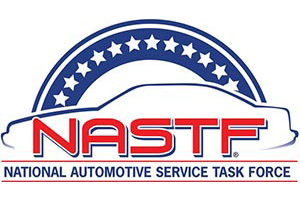 nastf-auto-locksmith