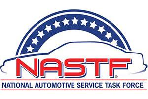 nastf-auto-locksmith