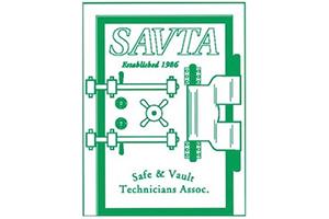 SAVTA-safe-locksmith