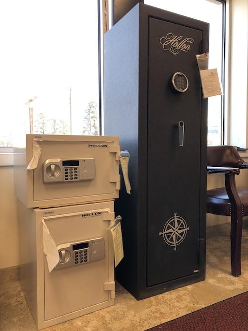 safe-locksmith-richmond
