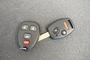 Automotive-locksmith-richmond-va